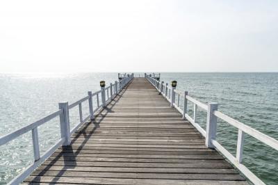 Tapet R15261- Hampton Pier0