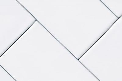 Tapet R14781- Fishbone Tiles0