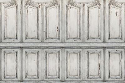 Tapet R15601- Parisian Panels0