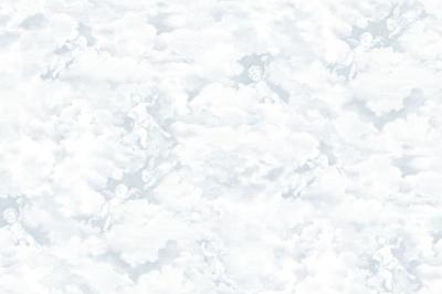 Tapet R15432- Chubby Cherubs [0]