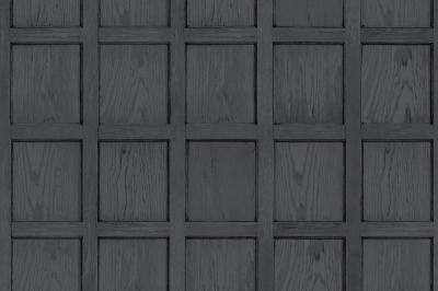 Tapet R12883- Panel [0]