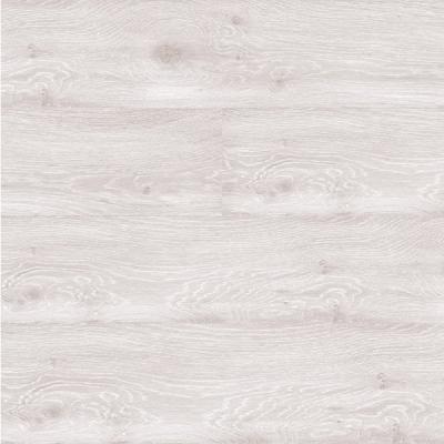 VITA CLASSIC ELITE -Oak Artic1