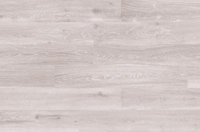 VITA CLASSIC ELITE -Oak Artic0