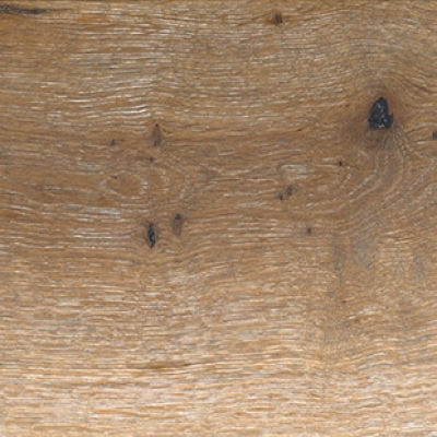 VITA CLASSIC ELITE - Oak Bisque1