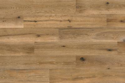 VITA CLASSIC ELITE - Oak Bisque0