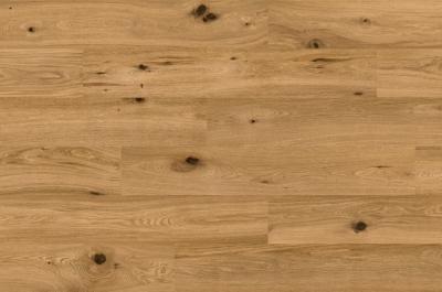 VITA CLASSIC ELITE -Oak Antique0