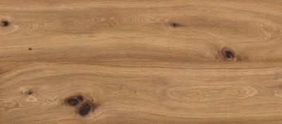VITA CLASSIC ELITE -Oak Antique2