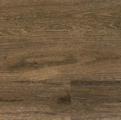 VITA CLASSIC ELITE - Oak Breeze1