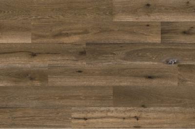 VITA CLASSIC ELITE - Oak Breeze0