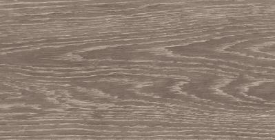 VITA CLASSIC ELITE -Oak Moccasin1