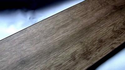 VITA CLASSIC ELITE -Oak Moccasin2