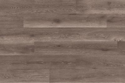 VITA CLASSIC ELITE -Oak Moccasin0