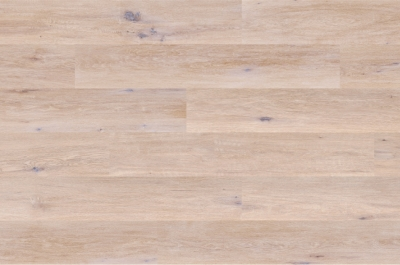 VITA CLASSIC ELITE - Oak Pearl0