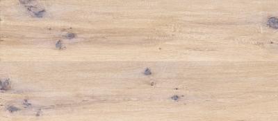 VITA CLASSIC ELITE - Oak Pearl2