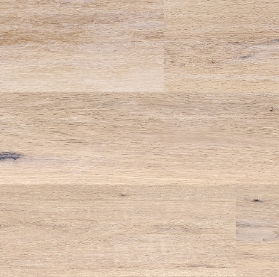 VITA CLASSIC ELITE - Oak Pearl1