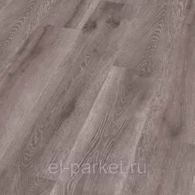 VITA CLASSIC ELITE -Oak Platinum2