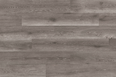 VITA CLASSIC ELITE -Oak Platinum0