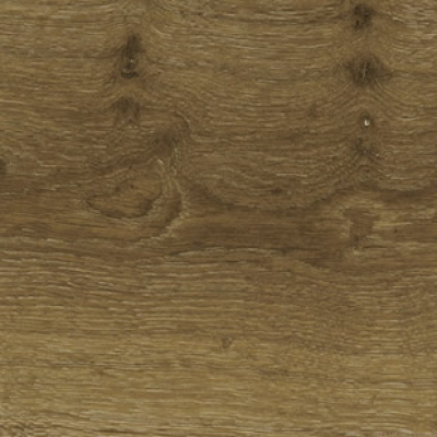 VITA CLASSIC ELITE - Oak Tweed0