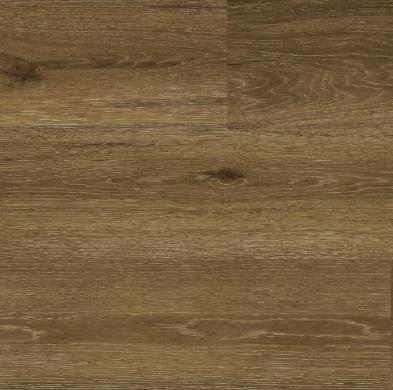 VITA CLASSIC ELITE - Oak Tweed1