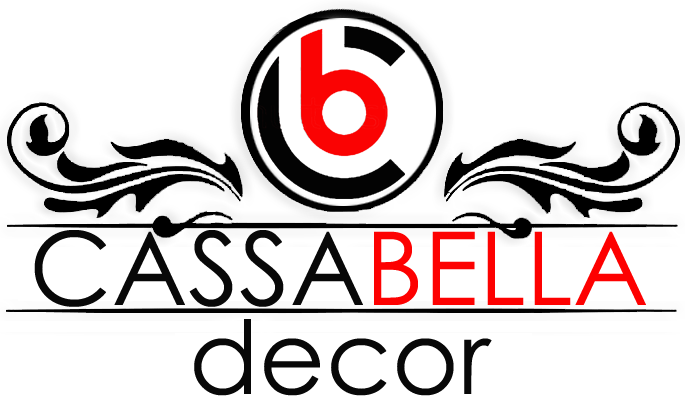 Cassa Bella Decor