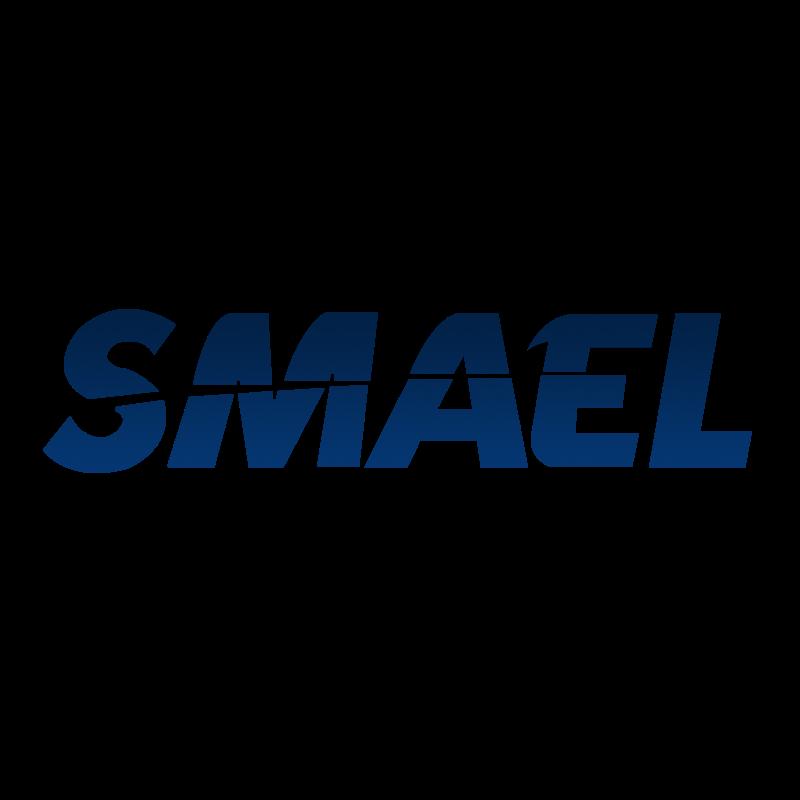 Smael