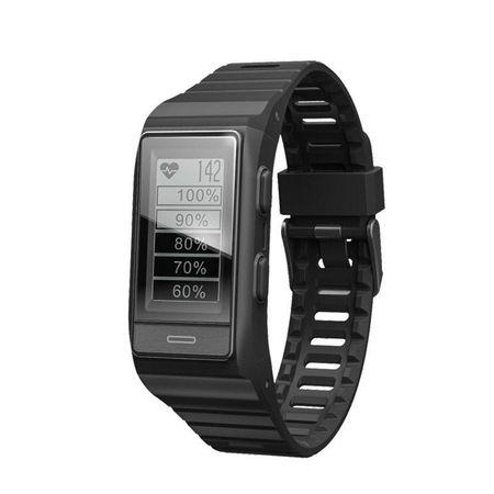 Bratara fitness Twinkler, inteligenta, Agenda telefonica, Anti-lost, Pedometru, Alarma, Cronometru, Monitorizare somn, Puls, GPS, Electrocardiograma 1