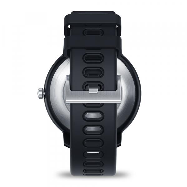 Ceas smartwatch hybrid, Monitorizeaza starea de sanatate, Activitati Fitness 4