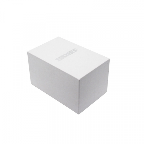 Ceas barbatesc Casual Cronograf Digital LED Alarma Otel inoxidabil [4]