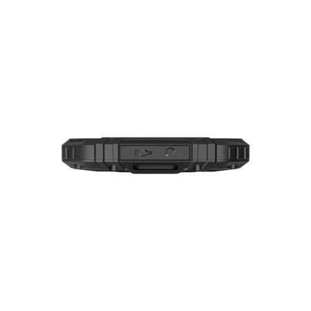 Telefon mobil Oukitel WP6, Face ID, Dual SIM, Baterie 10000mAh, Android Q, Display IPS 6.3 inch, 6 GB RAM, 128 GB ROM, OctaCore, ipx68, Negru argintiu 8