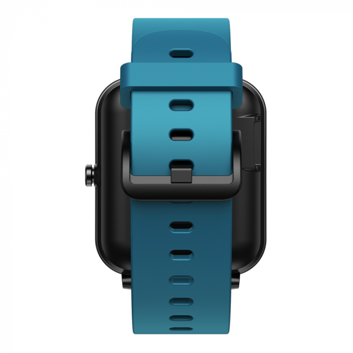 Ceas smartwatch Zeblaze GTS Fitness Tracker Primire  Efectuare Apeluri Monitorizeaza Ritm Cardiac [4]