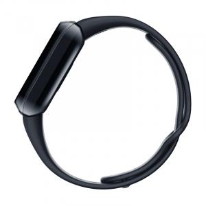 Bratara fitness, inteligenta, Zeblaze Crystal 3, 1.3 Inch, Bataile inimii, Monitor presiune sanguina, Incarcare USB [4]