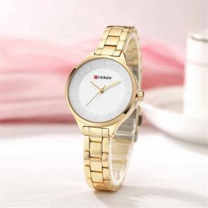 Ceas de dama, Ceas pentru femei, Top brand Luxury, Fashion, Elegant, Quartz2