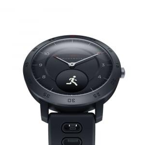 Ceas smartwatch hybrid, Monitorizeaza starea de sanatate, Activitati Fitness0