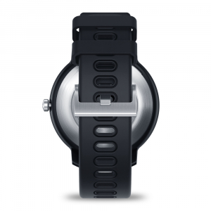 Ceas smartwatch hybrid, Monitorizeaza starea de sanatate, Activitati Fitness [5]