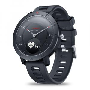 Ceas smartwatch hybrid, Monitorizeaza starea de sanatate, Activitati Fitness7