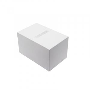 Skmei Ceas barbatesc Fashion Luxury Digital Otel inoxidabil5