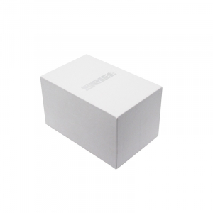 Ceas barbatesc Casual Cronograf Digital LED Alarma Otel inoxidabil4