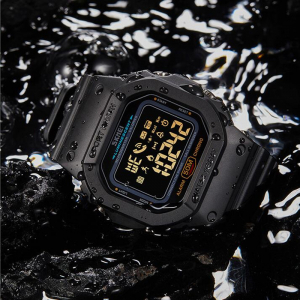 Skmei Ceas smartwatch inteligent Bluetooth Sport Fitness Tracker Led5