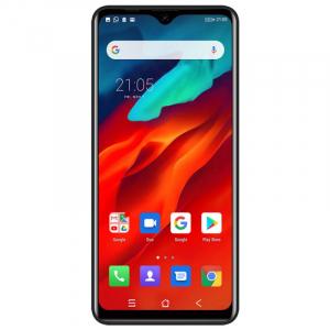 Telefon mobil Blackview A80 Pro, Android 9.0, 4GB RAM, 64GB ROM  IPS 6.49inch, Helio P25, ARM Mali T-880 MP2, 4680mAh, Dual SIM0