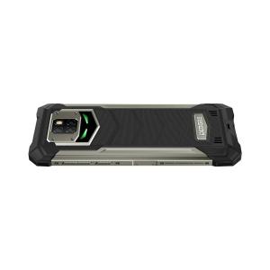 Telefon mobil Doogee S88 Pro, Android 10, Dual SIM, Waterproof, Helio P70 OctaCore, 10000 mAh, 4G, Ecran IPS 6.3'', 128 GB ROM, 6 GB RAM, Negru5