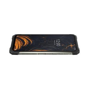 Telefon mobil Doogee S88 Pro, Android 10, Dual SIM, Waterproof, Helio P70 OctaCore, 10000 mAh, 4G, Ecran IPS 6.3'', 128 GB ROM, 6 GB RAM, Negru6