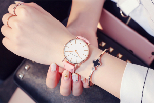 Ceas dama Hannah Martin Quartz Fashion Analog3