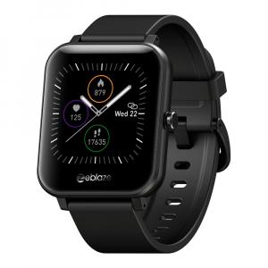Ceas smartwatch Zeblaze GTS Apelare, Apeluri primire, Monitorizeaza functiile inimii2