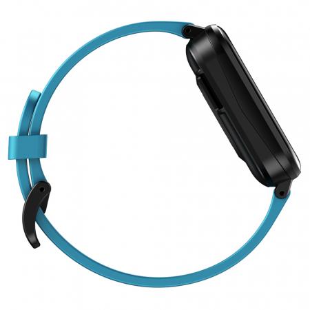 Ceas smartwatch Zeblaze GTS Fitness Tracker Primire  Efectuare Apeluri Monitorizeaza Ritm Cardiac [5]
