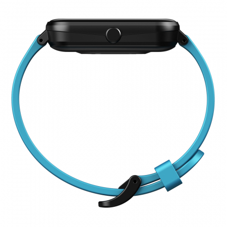 Ceas smartwatch Zeblaze GTS Fitness Tracker Primire  Efectuare Apeluri Monitorizeaza Ritm Cardiac [6]