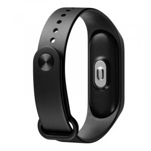 Skmei Ceas de mana Digital Monitorizeaza temperatura corpului Sport [1]