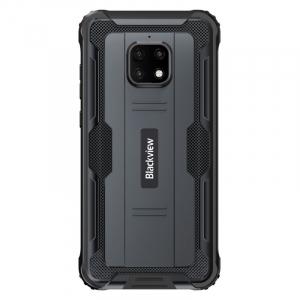 """Telefon mobil Blackview BV4900, 4G, Android 10, Camera Sony, 5580 mAh, IPS 5.7"""", 3GB RAM, 32GB ROM, Helio A22 QuadCore, NFC, Dual SIM [5]"""
