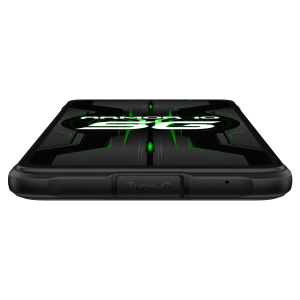 "Telefon mobil Ulefone Armor 10 Negru, 5800 mAH, 5G, Android 10, Dual Sim,  6.67"" FHD+, 8GB RAM, 128GB ROM ROM, Dimensity 800, NFC, IP685"