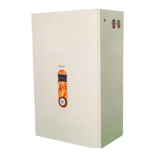 Centrala termicaelectricaEcotermal L 90kw cu programator saptamanal 0