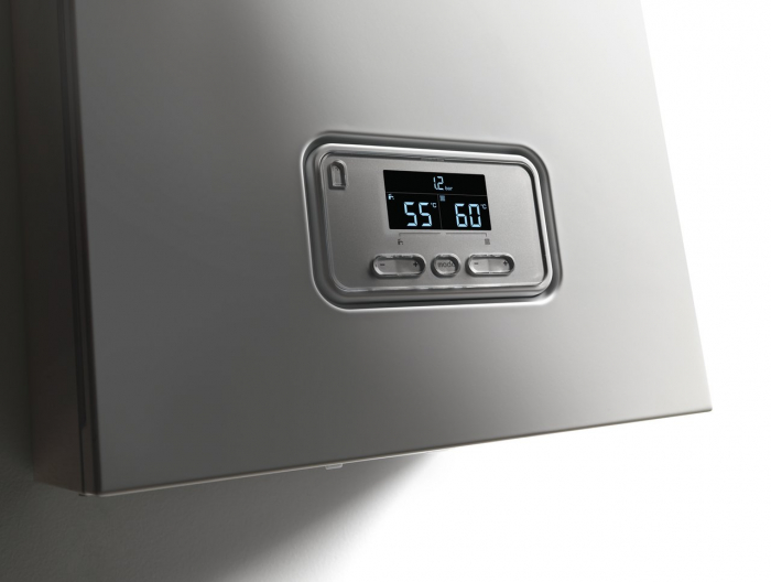 Centrala termica electrica Protherm Ray 6 kW - model nou 2019 1